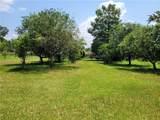 1172701 Saux Lane - Photo 8