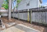 536 Cedarwood Drive - Photo 15