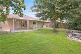 217 Westminster Drive - Photo 11