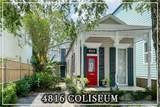 4816 Coliseum Street - Photo 1