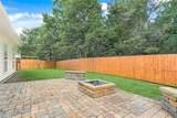 649 Woodburne Loop - Photo 20