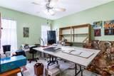 4041 Azalea Court - Photo 13