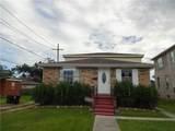 123 25 Porteous Street - Photo 1
