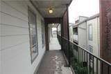 1161 Lake Avenue - Photo 3