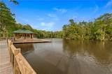 1380 River Club Drive - Photo 6