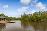 1364 River Club Drive - Photo 21