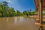 1364 River Club Drive - Photo 24