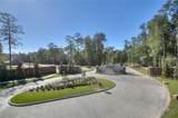 1364 River Club Drive - Photo 26