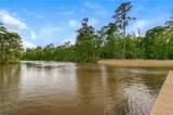 1364 River Club Drive - Photo 7