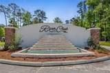 1312 River Club Drive - Photo 3