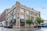 1000 St Charles Avenue - Photo 1