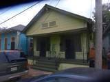 644 46 Rendon Street - Photo 1