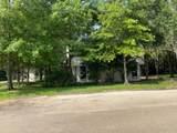 703 Tyler Street - Photo 6