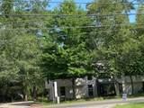 703 Tyler Street - Photo 5