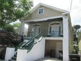 4012 14 Dhemecourt Street - Photo 2