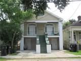 4012 14 Dhemecourt Street - Photo 3