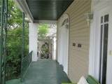 4012 14 Dhemecourt Street - Photo 4
