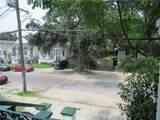 4012 14 Dhemecourt Street - Photo 5