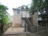 4012 14 Dhemecourt Street - Photo 6
