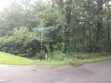 441 Dummyline Road - Photo 1