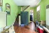 1331 33 St. Roch Avenue - Photo 6