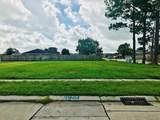 3401 Plaza Drive - Photo 1