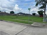 3401 Plaza Drive - Photo 2
