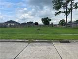 3401 Plaza Drive - Photo 3