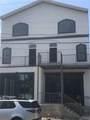 608 Harrison Avenue - Photo 1