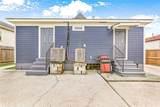 5306 08 Wickfield Drive - Photo 17