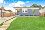 5306 08 Wickfield Drive - Photo 2