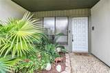 106 Tchefuncte Oaks Drive - Photo 1