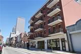 731 St Charles Avenue - Photo 3