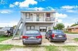110 14 Chalmette Avenue - Photo 1