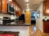 2855 St. Charles Avenue - Photo 7