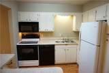 2732 Whitney Place - Photo 10