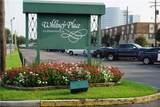2732 Whitney Place - Photo 29