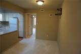 2732 Whitney Place - Photo 8