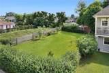 5753 Warrington Drive - Photo 1