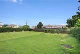 5753 Warrington Drive - Photo 2