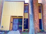 1505 Chimmneywood Lane - Photo 1