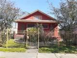 4717-19 Majestic Oaks Drive - Photo 1