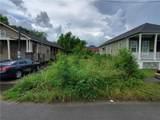 2026 Annette Street - Photo 3