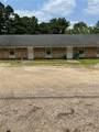 12461 Wardline, Unit 1,2,3,4 Road - Photo 1
