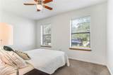 400 Forest Loop - Photo 13