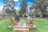 400 Forest Loop - Photo 17