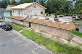 2300-2304 Saint Bernard Avenue - Photo 15