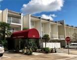 3805 Houma Boulevard - Photo 1