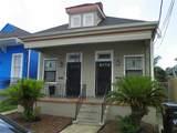 4124 26 Magnolia Street - Photo 1