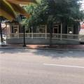720 Harrison Avenue - Photo 2